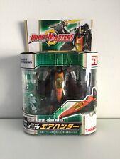 [NIB] Takara Transformers Robot Masters RM-06 Air Hunter
