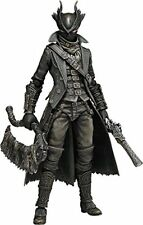 figma Bloodborne hunter non-scale ABS & PVC painted action figure