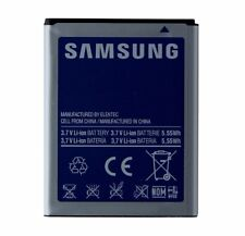 Samsung Galaxy Proclaim SCH-S720C Cell phone 3.7V Battery 1500mAh EB484659YZ