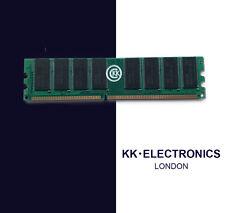 1GB RAM MEMORY FOR Apple Mac mini (G4 - 1.25GHz)