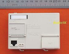 ★★NUEVO FILTRO SPLITTER ADSL RTB★ telefono fax alarma spliter router cisco rdsi