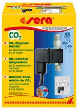 sera CO2-Magnetventil 2 W, 1 St.
