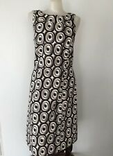 CAROLE LITTLE Women's Cocktail Dress Size 10
