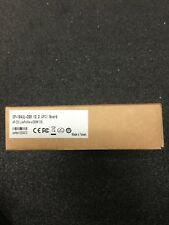 MOXA CP-104UL-DB9 V2.2 UPCI Board