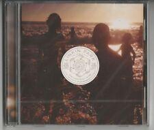 "Linkin Park ""One More Light"" CD 2017 - NEU OVP"