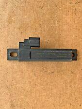 2008-2013 INFINITI G37 KEYLESS ENTRY SMART KEY ANTENNA SENSOR 4080806900 OEM