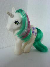 My little pony G1 mon petit poney Bourrasque Gusty