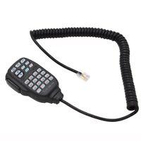 Handheld Speaker Microphone Mic HM-133V For icom radio IC-2200H IC-V8000