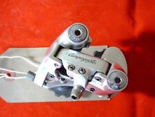 CAMPAGNOLO ATHENA   REAR DERAILLEUR, EARLY 1990's