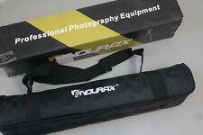 "Endurax 78"" Professional Camera Tripod for Canon Nikon Lightweight Aluminum 31B"