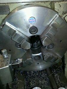 Hohlspindelanschlag für Drehbank 39-54mm .Kauf ohne Risiko.