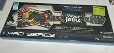 NEW - Wowwee Paper Jamz Pro Guitar Series - Choose 1 Guitar Your Style