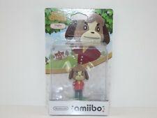 Nintendo Amiibo Digby (Animal Crossing Serie)