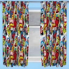 Accessoires multicolore pour rideau et store Salon