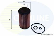 ENGINE OIL FILTER COMLINE FOR JEEP GRAND CHEROKEE 2.7 L EOF073