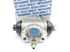 Beck Arnley 072-8237 Drum Brake Wheel Cylinder - Rear Left / Right