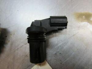 04C117 CAMSHAFT POSITION SENSOR 2005 MAZDA 3 2.3