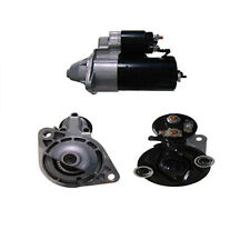 Motor Arranque Opel Calibra a 1990-1997 2.0i - 15266UK