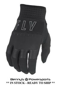 2021 Fly Racing F-16 Gloves Mens Womens Youth Sizes Offroad MX Motocross ATV BMX