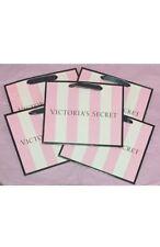 Victoria Secret New Party Gift Bags Medium (Set of 5)