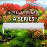 Chihiros A series ADA style Plant grow LED light aquarium water plant fish