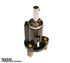 Headlamp Switch: Austin Healey, MGTF MGA, MG ZA/ZB, TR2 TR3, Morris Minor