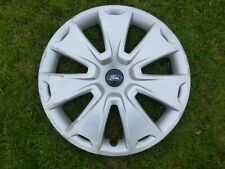 """Ford Mondeo Original Wheel 16"""" Trim In Good Used Condition"""