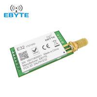 1pc SX1278 SX1276 LoRa RF Transceiver E32-170T30D 8km 1W 170MHz DIP Long Range