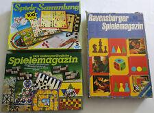 Ravensburger Spielesammlung günstig kaufen | eBay