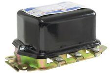 Voltage Regulator Wells VR1228