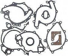 1962 To 1985 Ford 289 302 351 Windsor Engine Timing Cover Gasket Set Mahle JV856