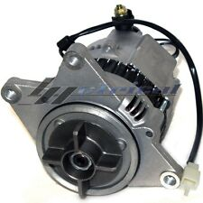 NEW ALTERNATOR FOR HONDA VALKYRIE GL1500 C,GL1500C,97,98,99,00,01,02,03 HD 40AMP