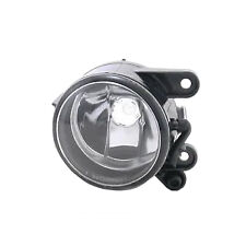 VW GOLF MK5 2004-2009 FOG LAMP SPOT LIGHT NOT GTI DRIVER SIDE OFF SIDE RH