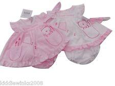 Vestiti e abbigliamento neonati primavera per bambina da 0 a 24 mesi
