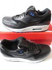 Men's Nike Air Max 1