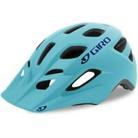 Giro Tremor MIPS Cycling Helmet (Matte Glacier / Youth / One Size)