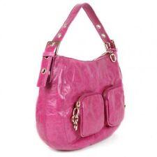 Ted Baker Leather Handbags for Women