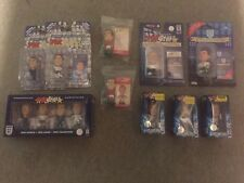 Corinthian ProStars England Figures Job Lot Bundle