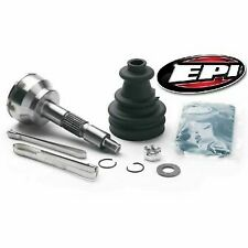CV Joint Front Kawasaki Brute Force 650 750   2005-2015