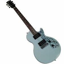 Gibson melody maker E-Gitarre Modell 2017 +Transporttasche ⏩ Zustand: Sehr Gut ⏪