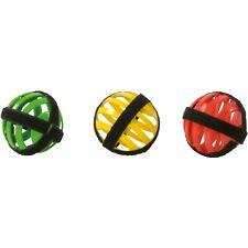 EDUPLAY Klettbälle, mehrfarbig (6er Pack)