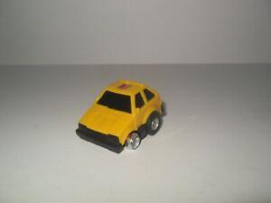 transformers g1 original minicars mini vehicles minibots bumblejumper
