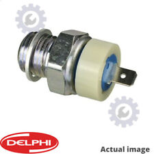 NEW OIL PRESSURE SWITCH FOR PEUGEOT ROVER CITRO N FORD PARTNER BOX 5 G DELPHI