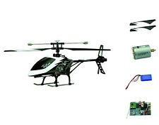 AMEWI Hubschrauber BUZZARD Ersatzteile NEU