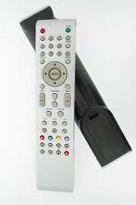 Control Remoto De Reemplazo para Grundig GUFSDTR 500HD