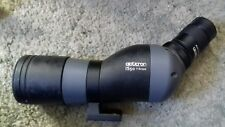 Opticron Spotting scope IS50 with 15-45x eyepiece