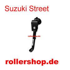 Seitenständer IGM für Suzuki TR 50 Street Magic