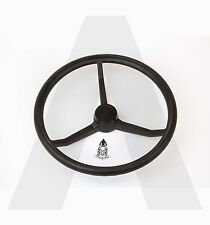 Pasquali Tractor Stering Wheel