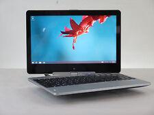 "HP EliteBook Revolve 810 G2 11.6"" Touchscreen 1.7GHz CORE i3 4010U 4GB 128GB SSD"