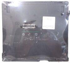 Lenovo ThinkPad X6 Tablet UltraBase Docking Station 42X4322 Dock #42X4323